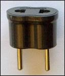 plug-adapter